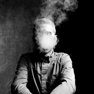Smoke-instagram.jpg