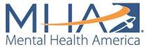 Mental Health Organization