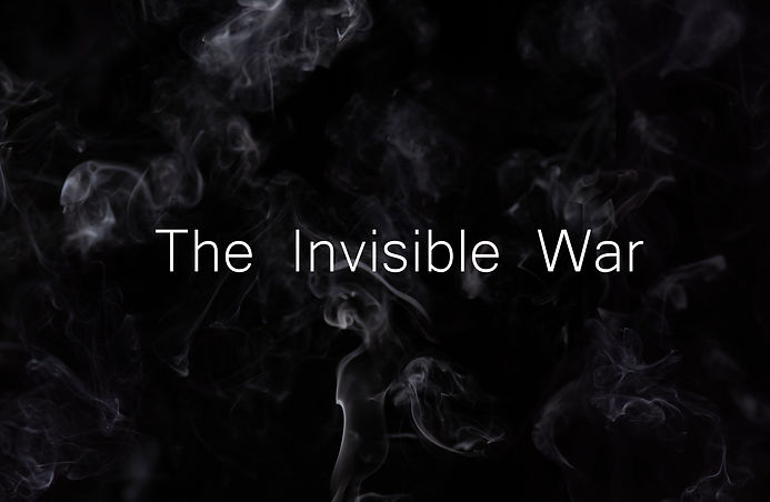 invisible war title.jpg