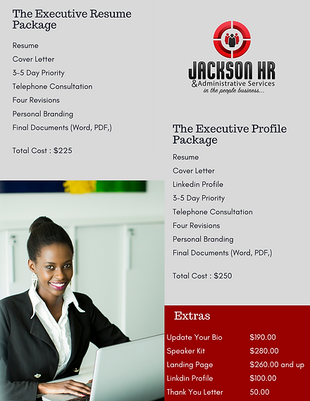 Professional Profile Packages copy.png