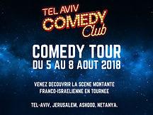 comedytour.jpg