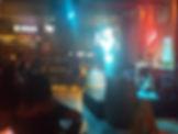 eric litman 2.jpg