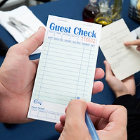 guest check.png