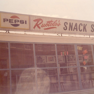 Ruotolo Snack Shack.png