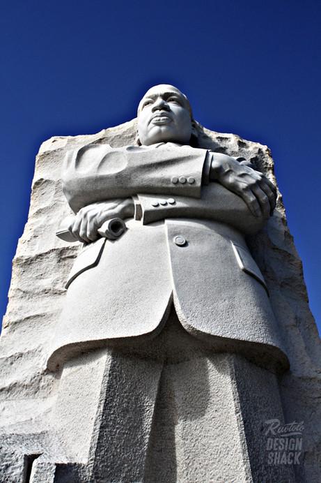 Visit to Washington, D.C.