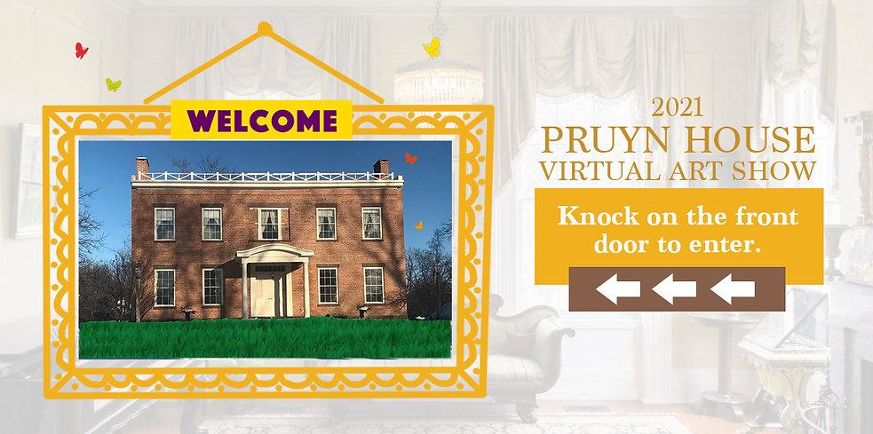 WelcometoPruynHouse.jpg