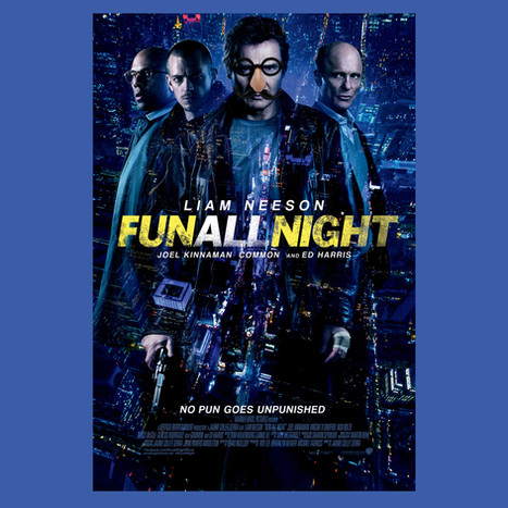 Fun All Night