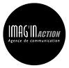 Imagin%C3%A2%C2%80%C2%99action_-_logo_-_