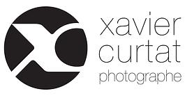 Logo XC 2019 - textes-à-droite.png