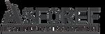ASFOREF_logo-512x169_edited.png