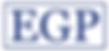 Skjermbilde 2020-04-06 kl. 09.48.21.png