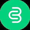 Logo - Circle.png