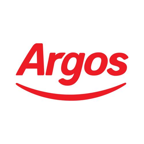 argos-2-logo-png-transparent.png