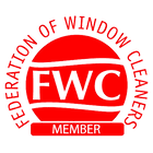 FWC-Logo-New.png