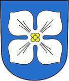TCK Logo.png