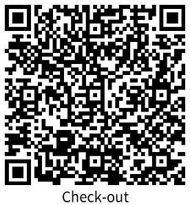 qrcode-Check-out (1).png