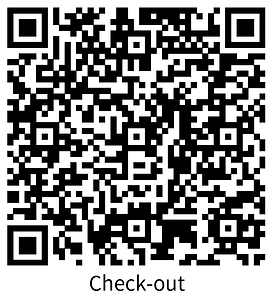 qrcode-Check-out.png