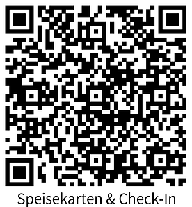 qrcode-Speisekarten & Check-In (1).png