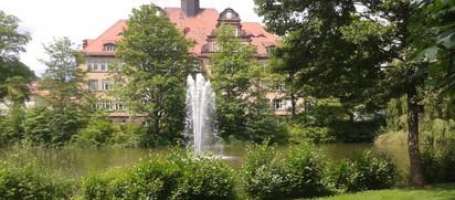 Foerderverein1.jpg