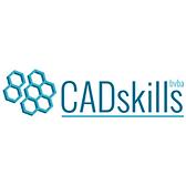 cadskills-300x300.png