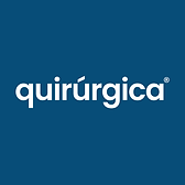 quirurgica.png