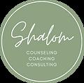 Shalom-5.png