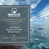 FW Weekly Meditations.png