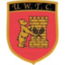 University of Warwick Tennis Club