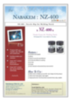 CNZ400.jpg
