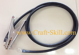 Ground cable.jpg