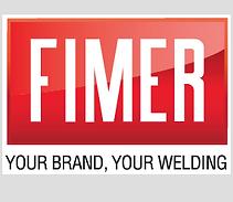 Fimer2.png