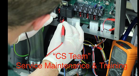 CS Service.png