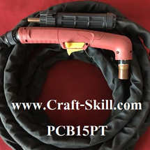 CB-150 Plasma Cutting Torch