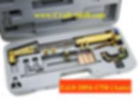 gas cutting torch kit ชุดตัดแก๊ส.jpg