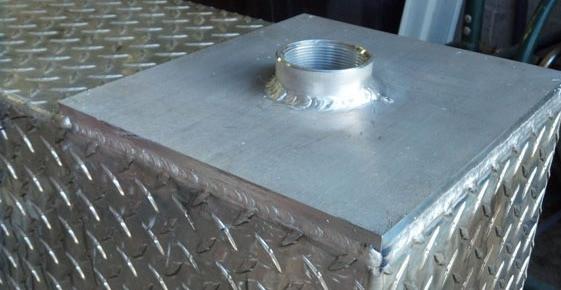aluminium welding 5_edited.jpg