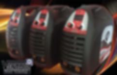 Inverter MMA ตู้เชื่อมธูปไฟฟฟ้า.png