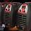 "Thumbnail: JVS200S   STICK/MMA WELDING M/C VENTORY ""SUPREME"" VS-200I/220V"