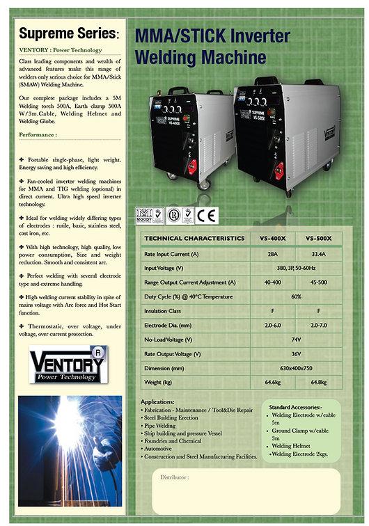 JVS400X 500X.jpeg