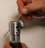 Tungsten grinder 2.jpg