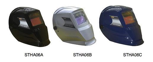 STHA06.jpg