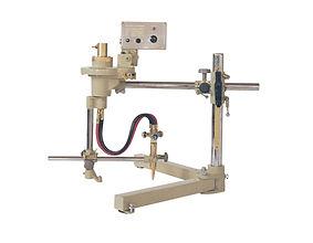 cg2_600_circular_gas_cutting_machine.jpg