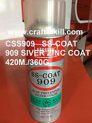 CSS909.jpg