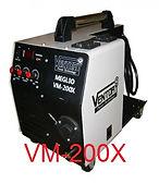 JVM-200X.jpg