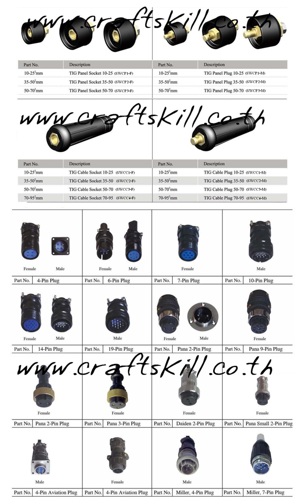 Socket & Switch(1).png
