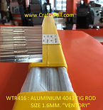 Aluminum TIG Rod wtr416.jpg