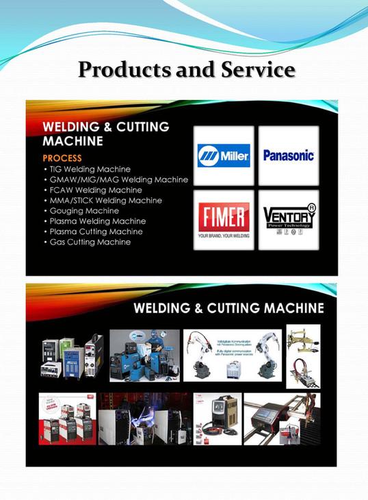 Profile CS a_Page_06.jpg