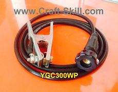 YGC300WP.jpg