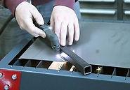 Air Plasma Cutting M/C เครื่องตัดพลาสมา  เครื่องตัดแก๊ส หัวตัดแก๊ส อะไหล่พลาสม่า