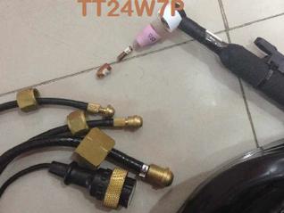 TT24W7P