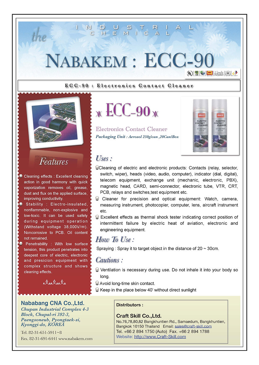 CECC90.jpg